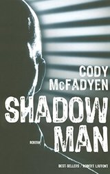 "Afficher ""Shadowman"""